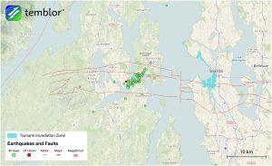 Seattle-fault-map-seattle-tsunami-inundation-map
