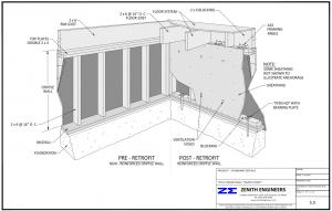 Seismic_Retrofit_Design