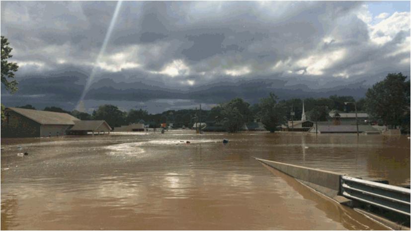 Van-Buren-missouri-flooding