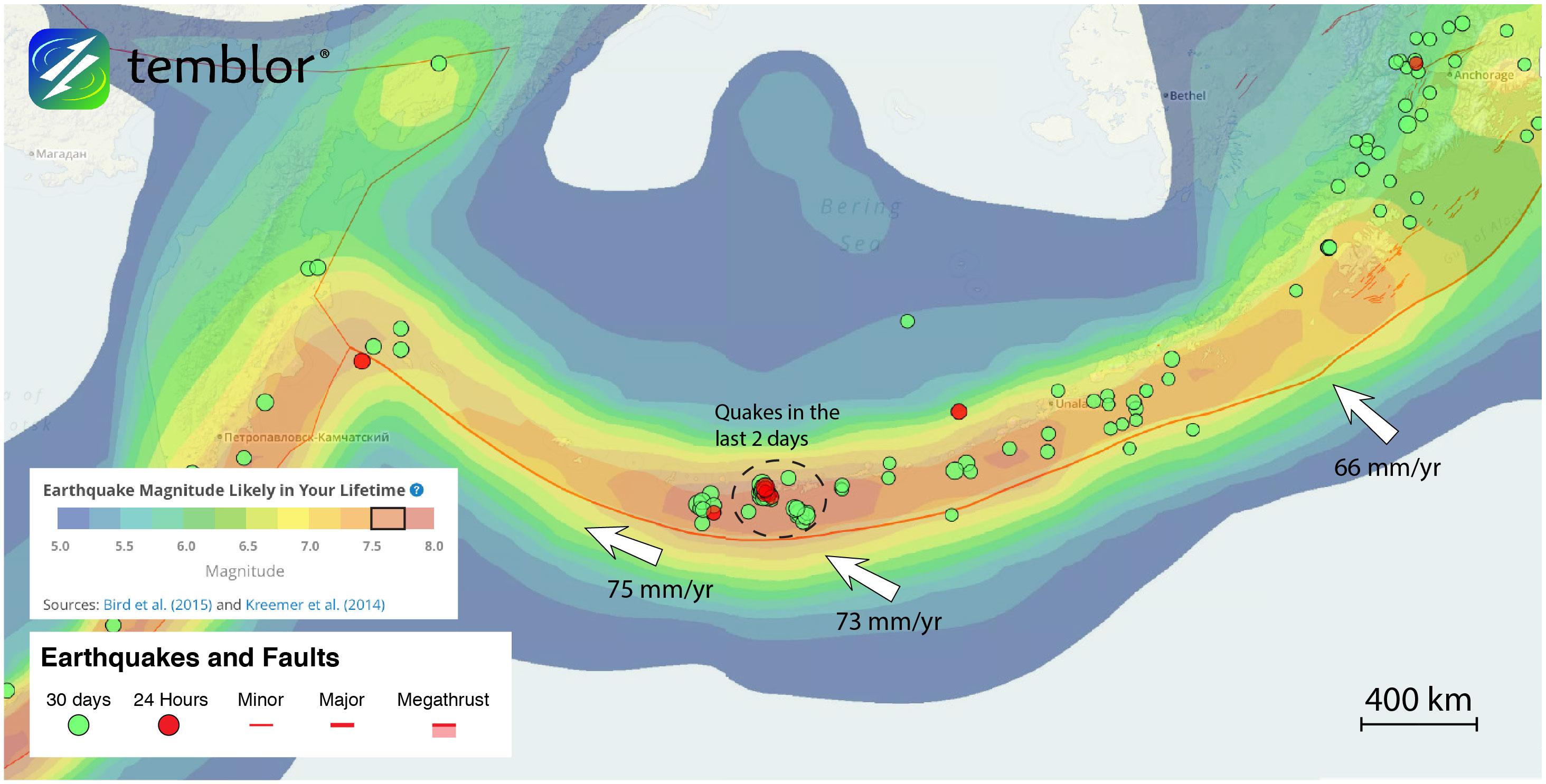 alaska-earthquakes