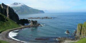 aleutian-islands