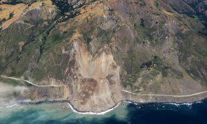 big-sur-landslide