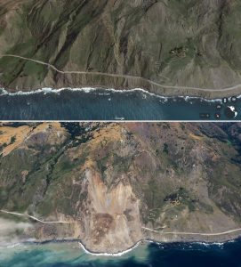 big-sur-landslide-before-and-after