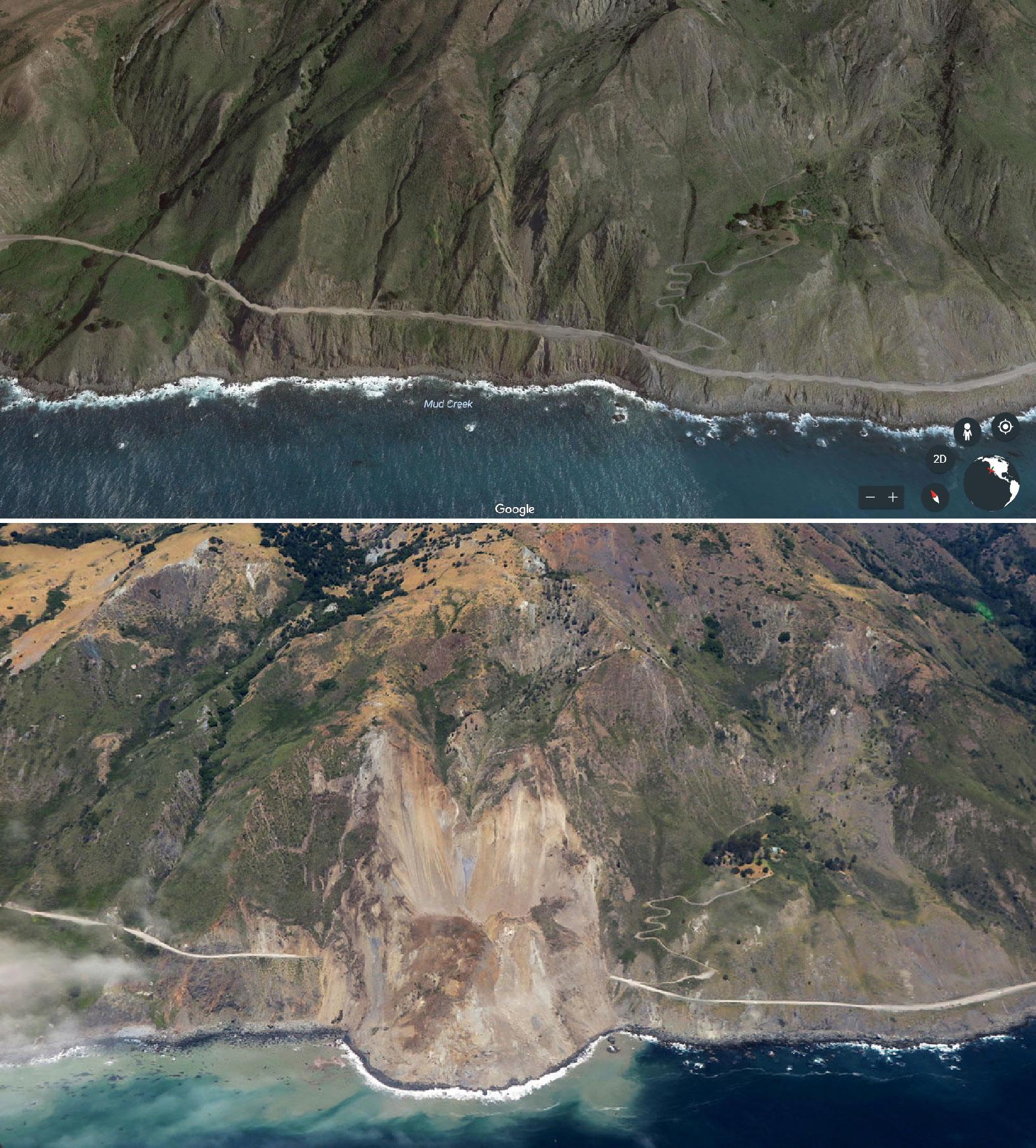 big-sur-landslide-before-and-after