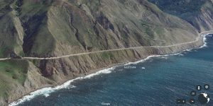 big-sur-landslide-mud-creek