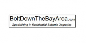 boltdownthebayarea-logo