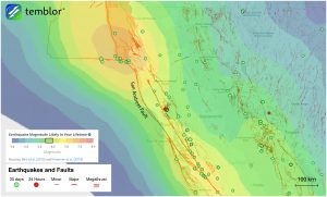 california-earthquake-forecast