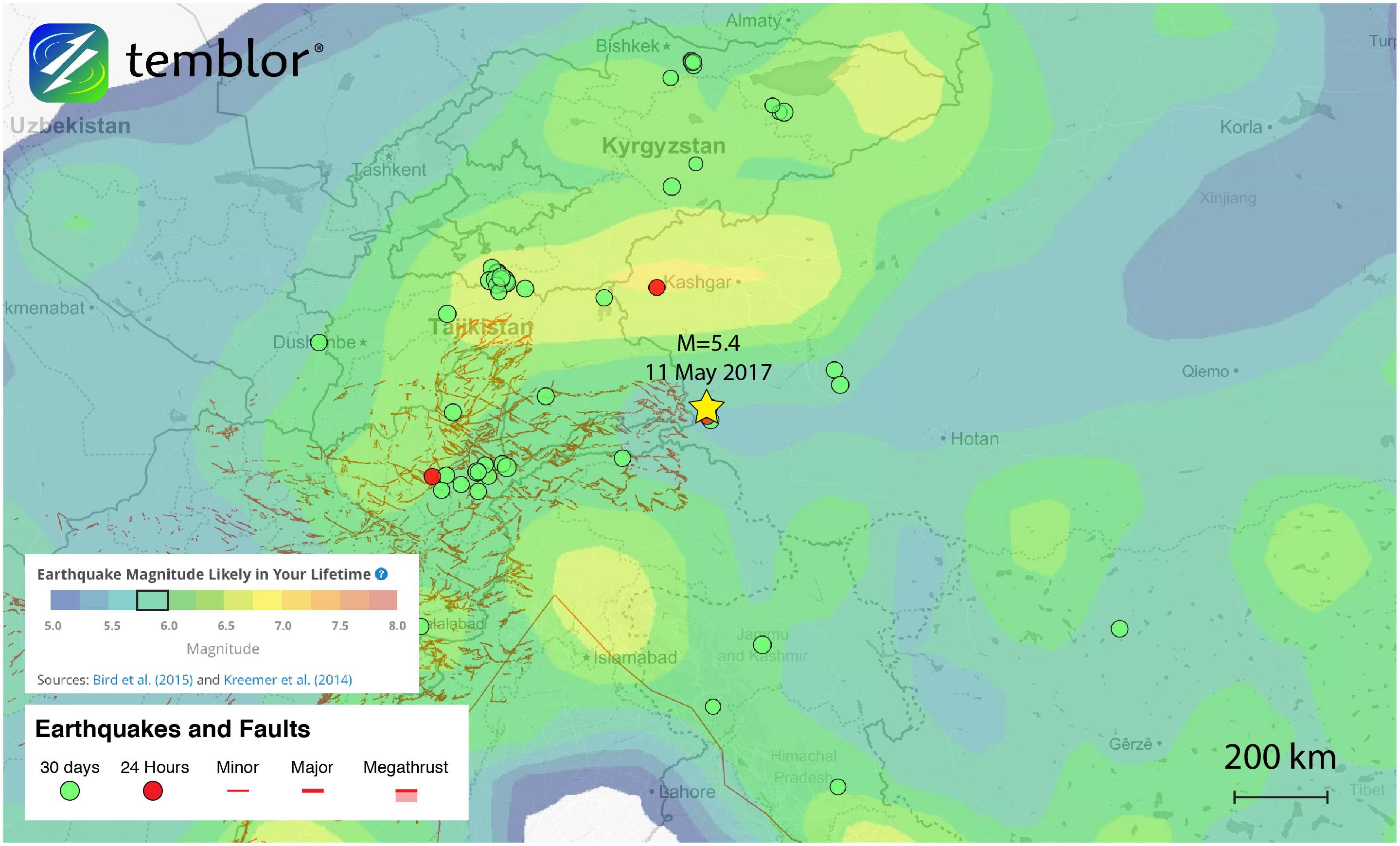 china-earthquake-forecast