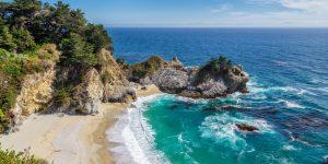 Pie de imagen: Los terremotos del día de ayer en el Golfo de California ocurrieron en una región de ruptura más rápida que en otras partes de la cuenca extensional.