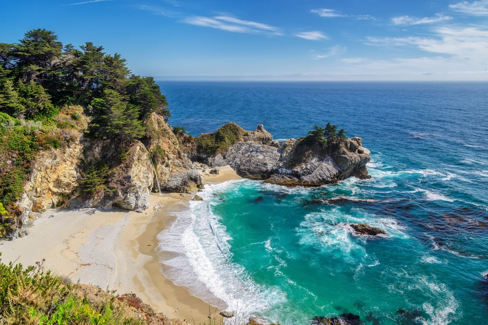 gulf-of-california-beach