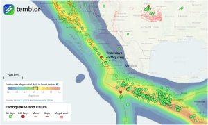 gulf-of-california-earthquake-forecast
