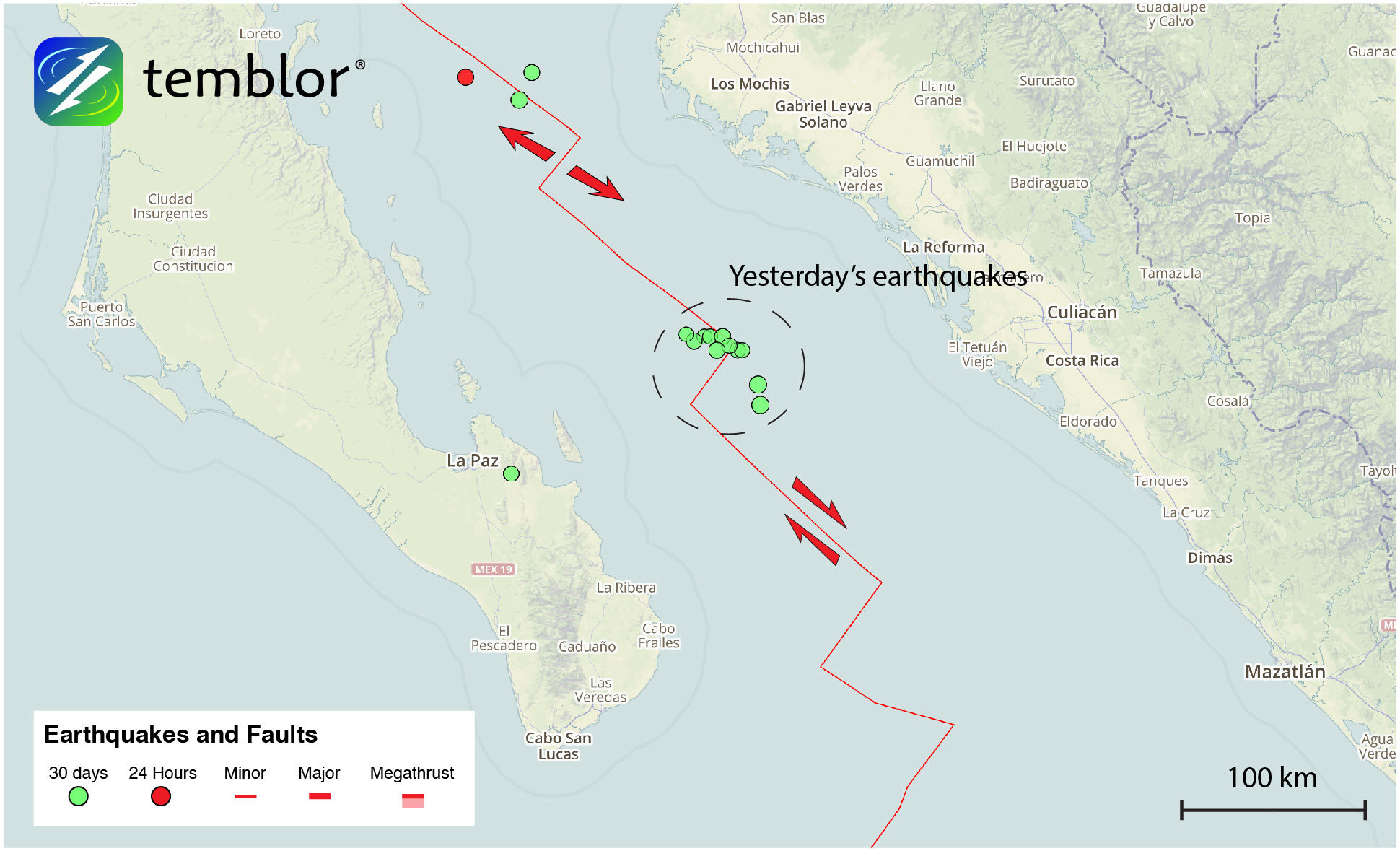 gulf-of-california-earthquake-swarm
