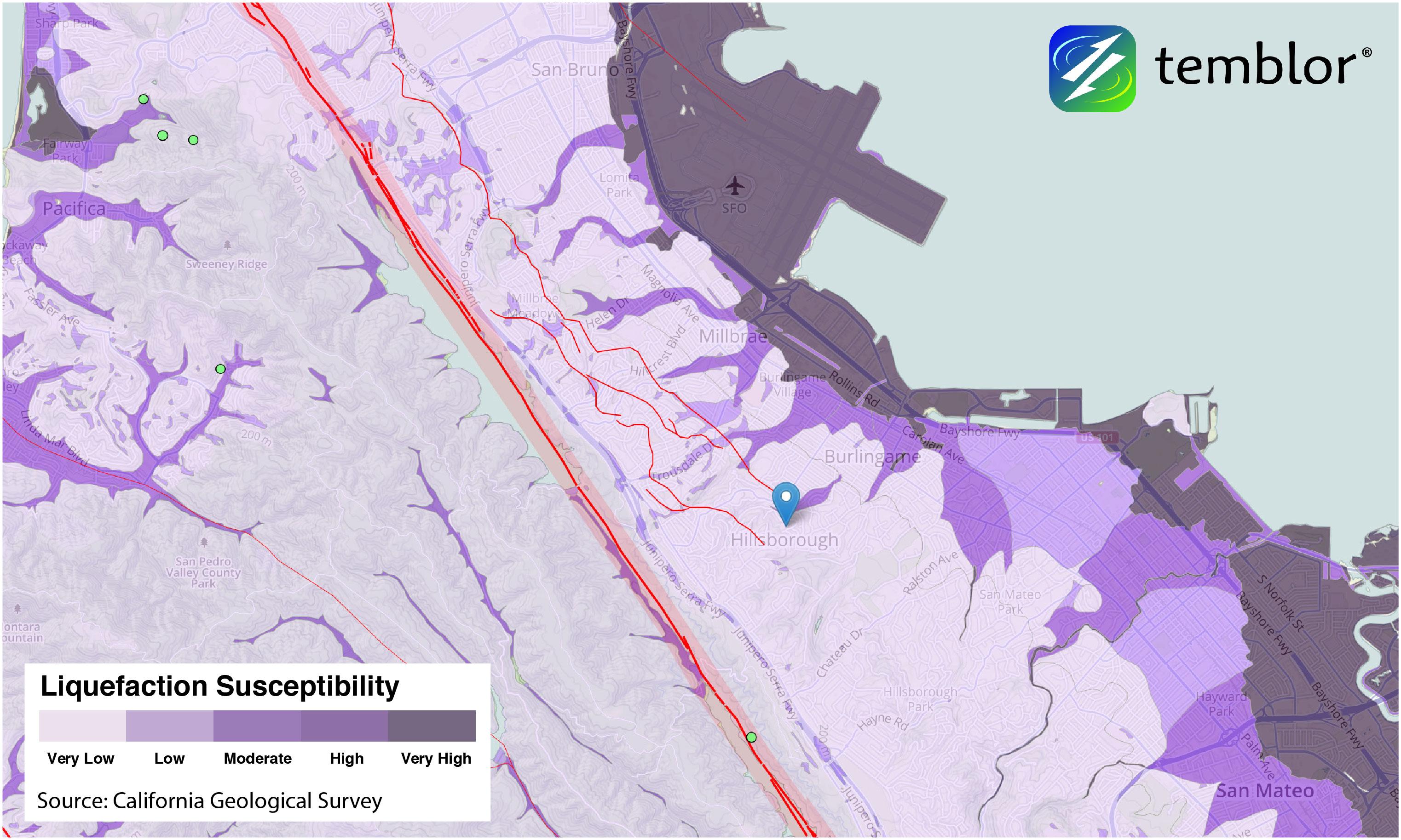 hillsborough-liquefaction-map