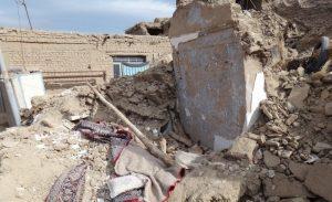 iran-eathquake-damage
