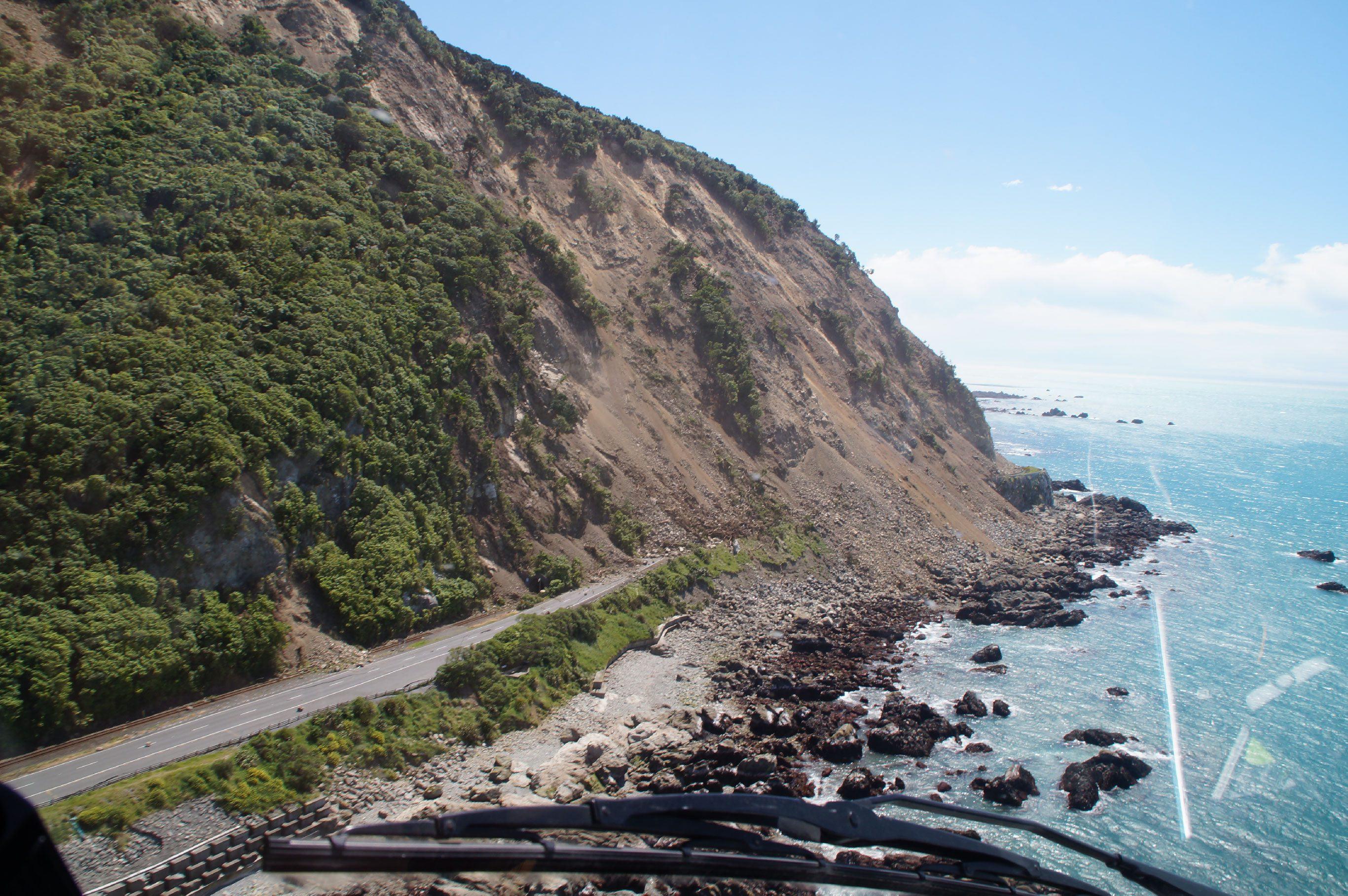 kaikoura-landslide-ECAN