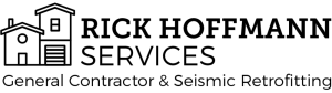 rick-hoffman-services