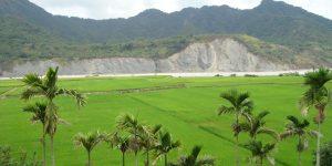 longitudinal-valley-fault-taiwan