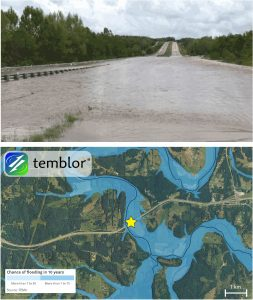 middwest-flooding-missouri-flood-map-fema-flood-map