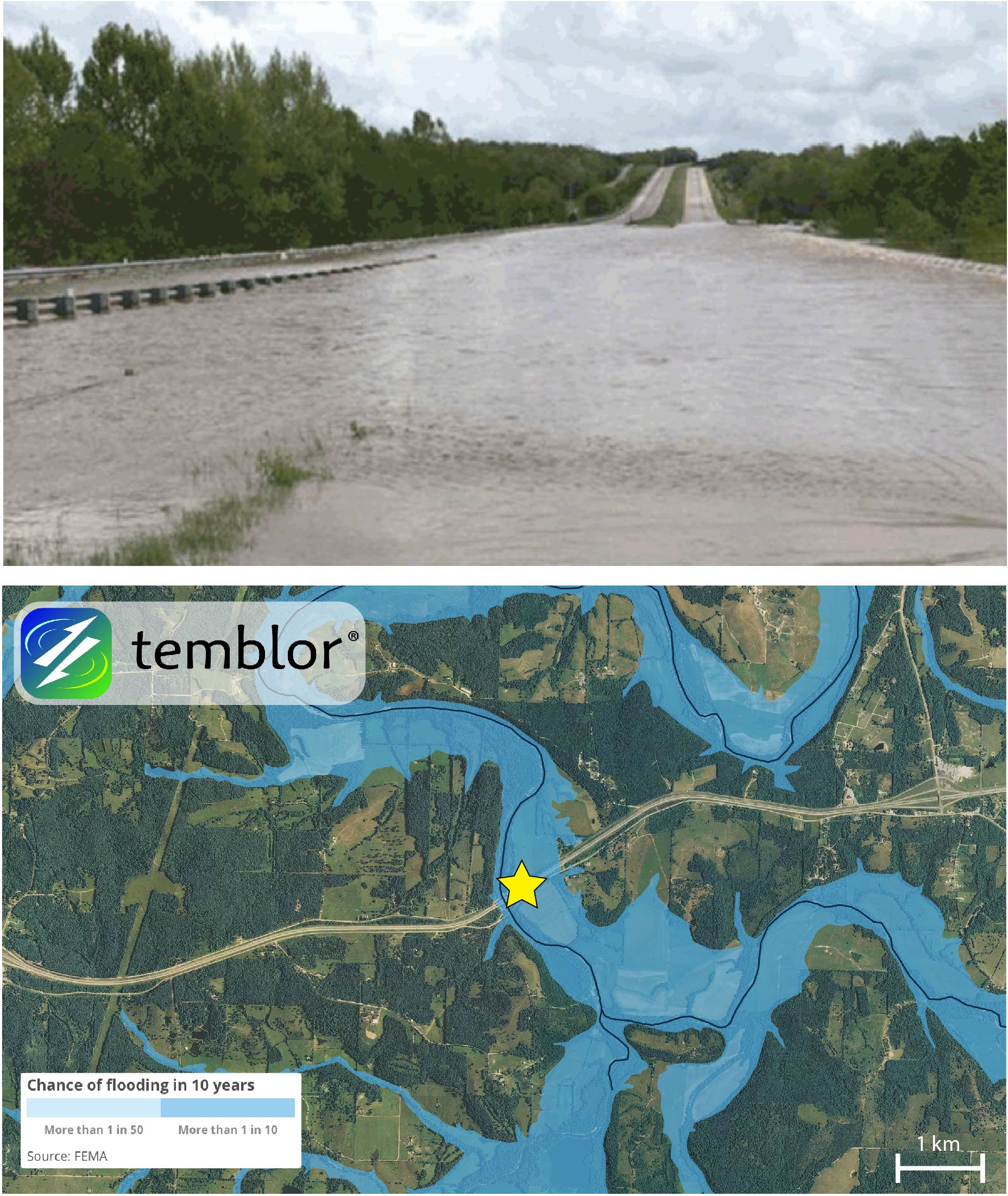 middwest-flooding-missouri-flood-map-fema-flood-map