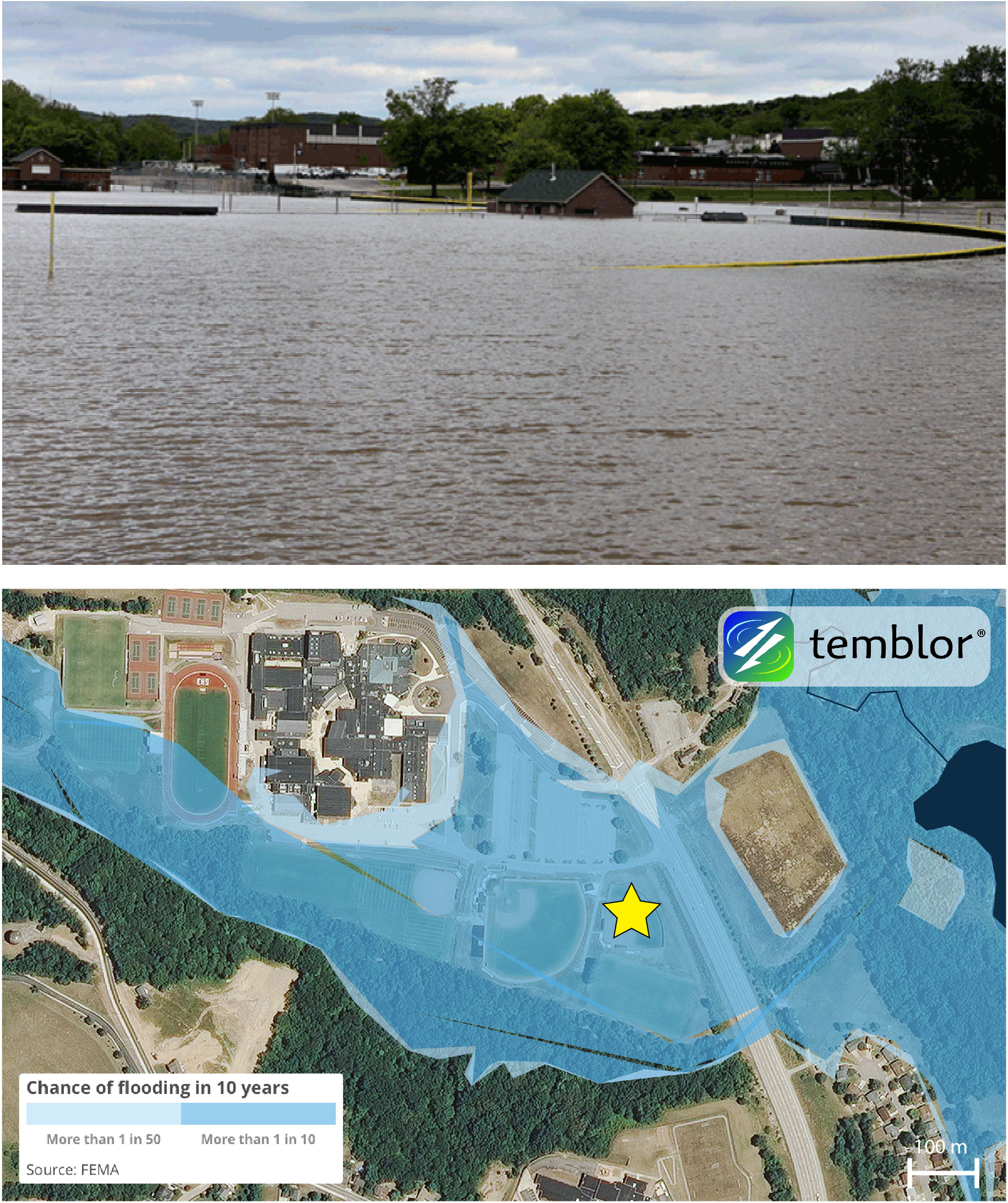 midwest-flooding-fema-flood-maps