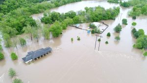 missouri-flooding