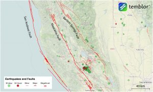 northern-california-fault-map-maacama-fault