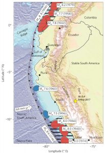 peru-earthquake-andes