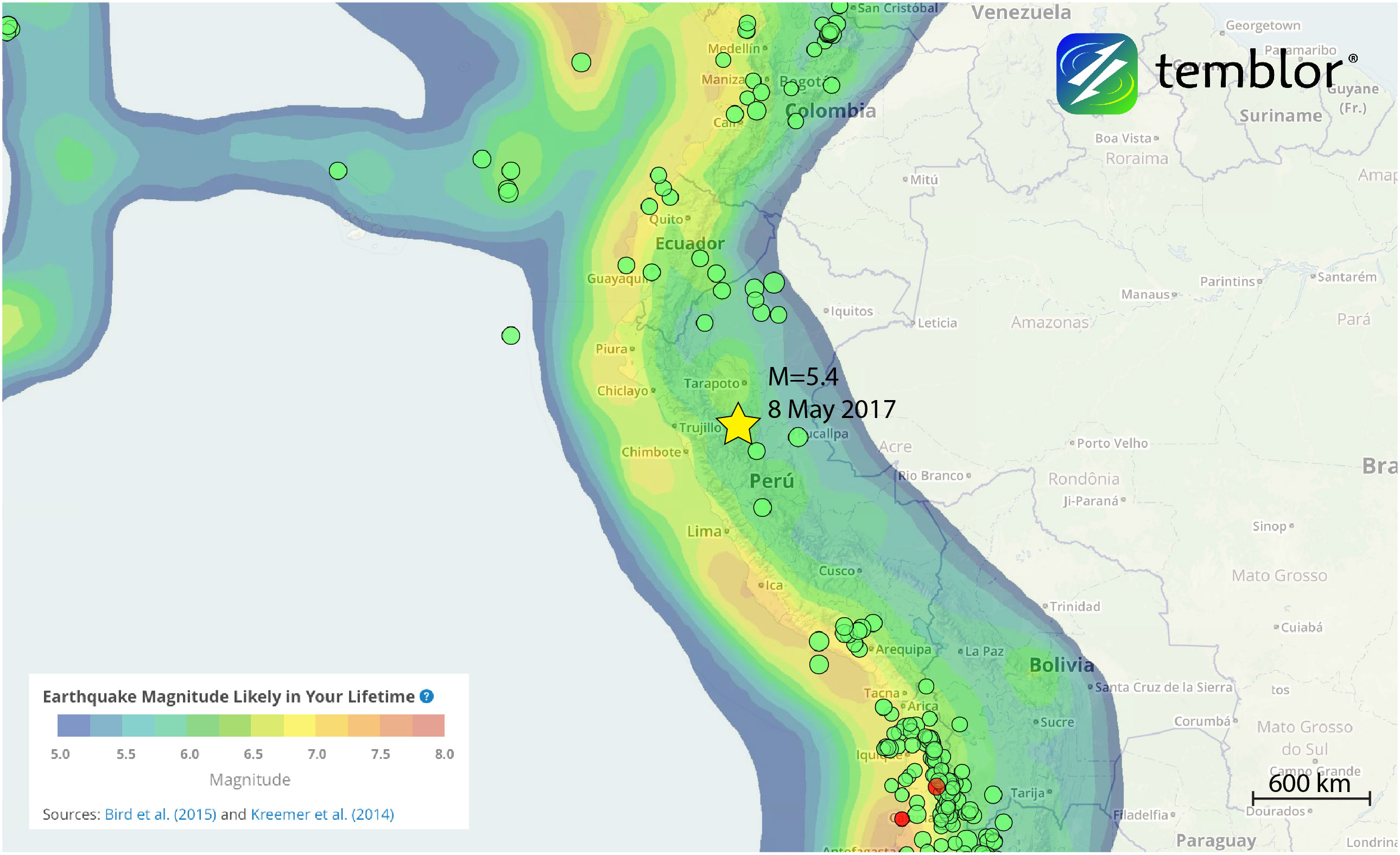 peru-earthquake-forecast