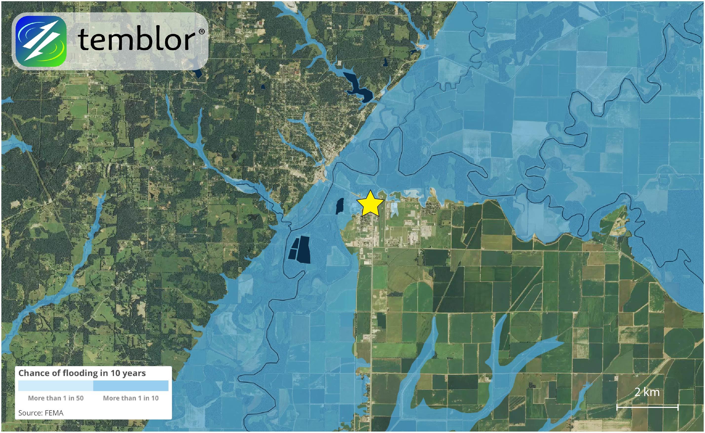pocahontas-flood-map-fema-flood-map