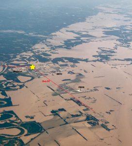 pocahontas-flooding-aerial-imagery
