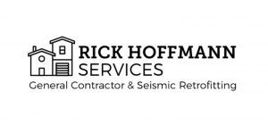 rick-hoffmann-services-general-contractor-seismic-retrofitting