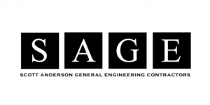 sage-scott-anderson-general-engineering-contractors