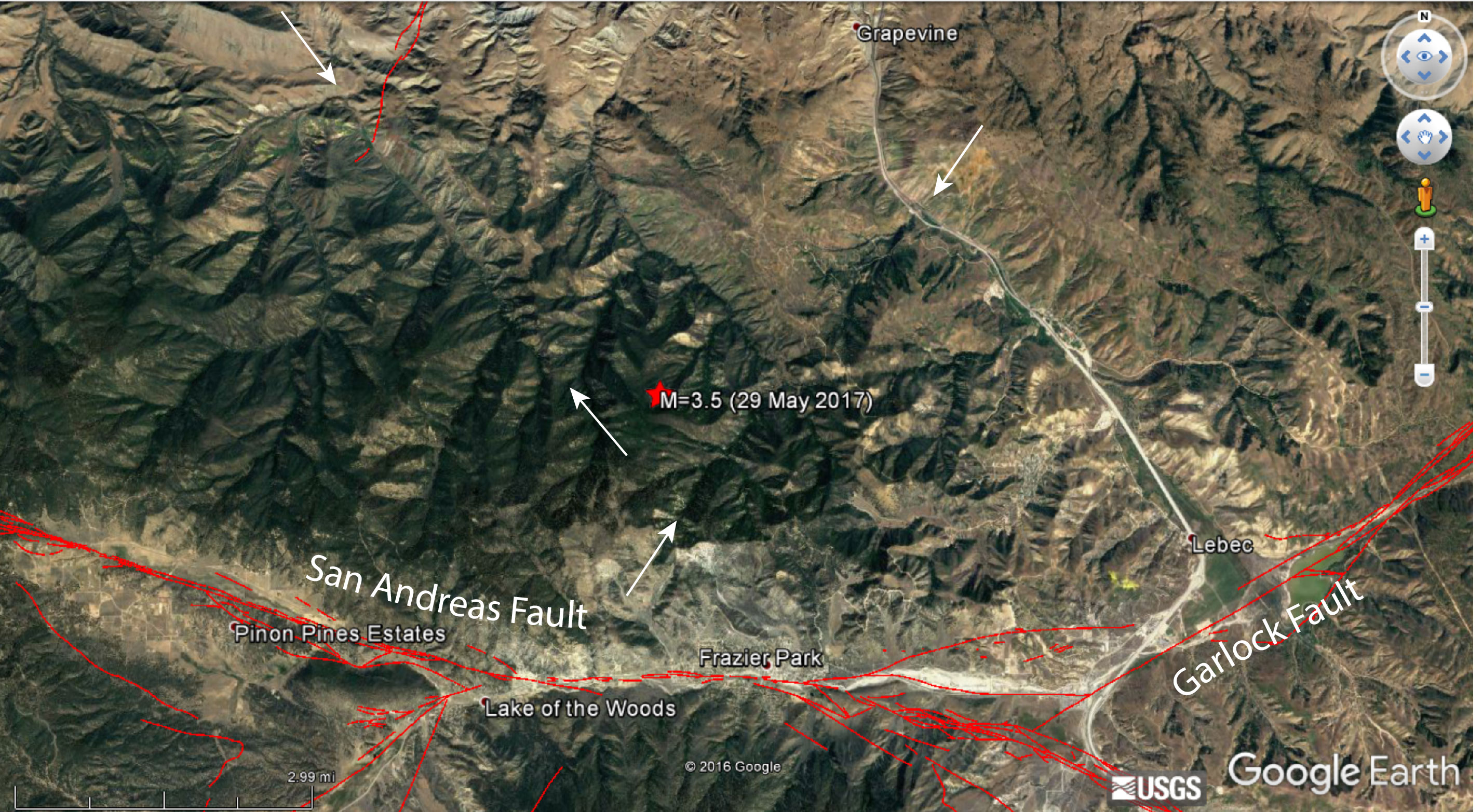 the san andreas fault Get information, facts, and pictures about san andreas fault at encyclopediacom make research projects and school reports about san andreas fault easy with credible.