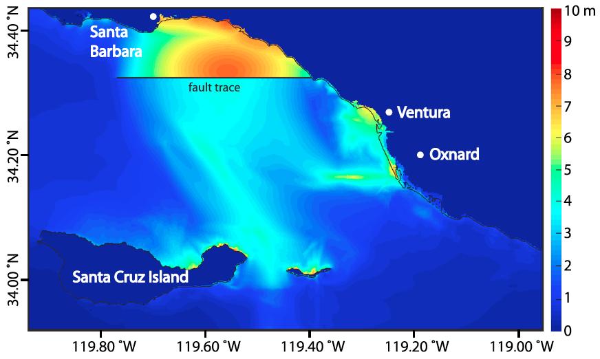 santa-barbara-tsunami-inundation-map
