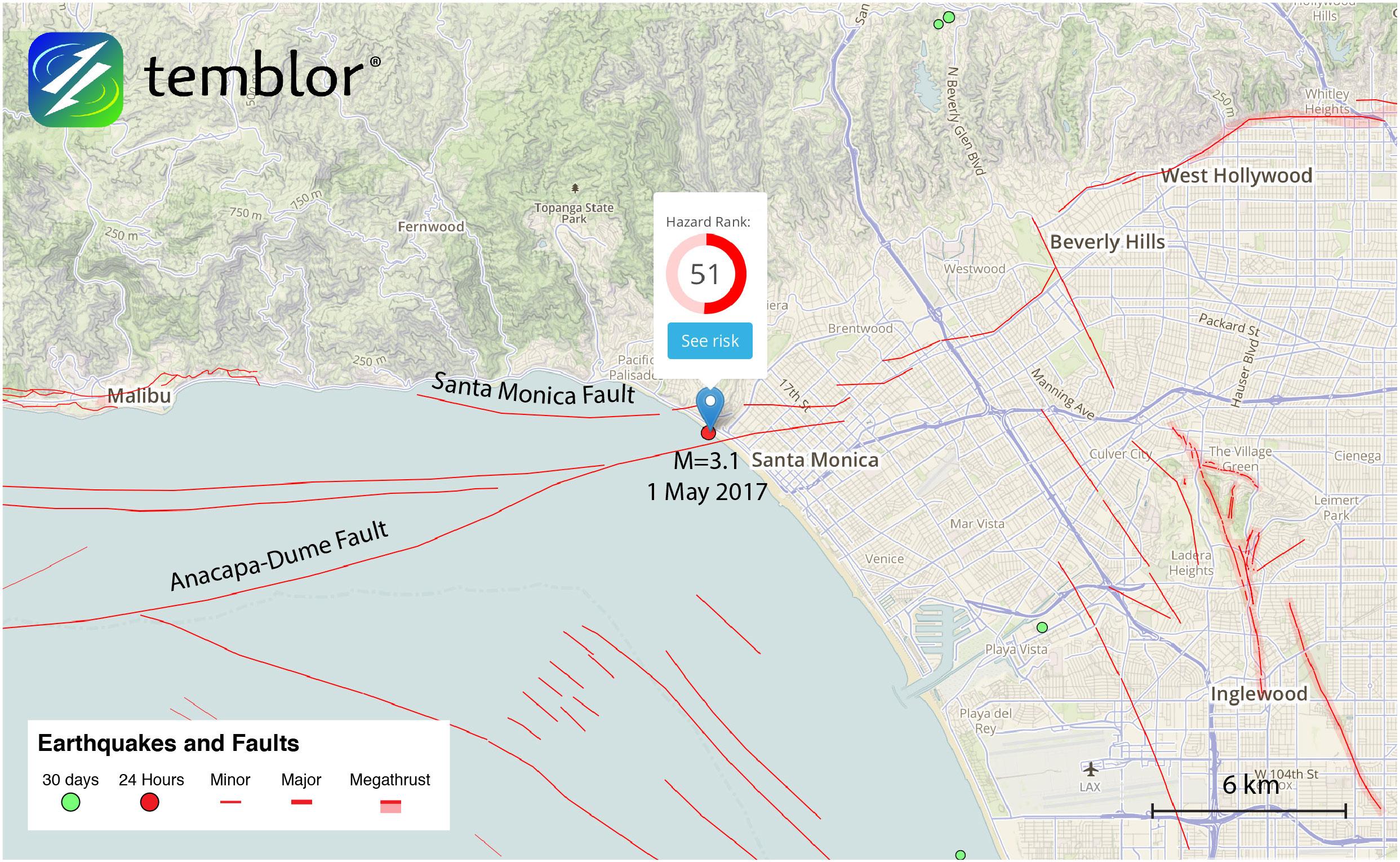 santa-monica-earthquake-map-santa-monica-fault-map-los-angeles-fault-map