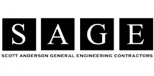 scott-anderson-general-engineering-contractors-logo