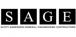 scott-anderson-general-engineering-contractors-logo