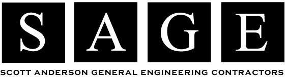 scott-anderson-general-engineering-contractors