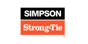 http://temblor.net/find-a-seismic-pro/simpson-strong-tie-3334/