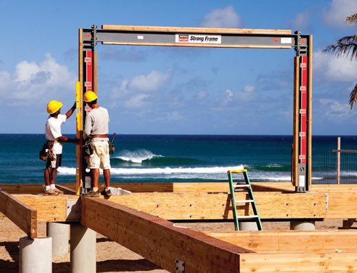 steel moment frame - Romeo.landinez.co