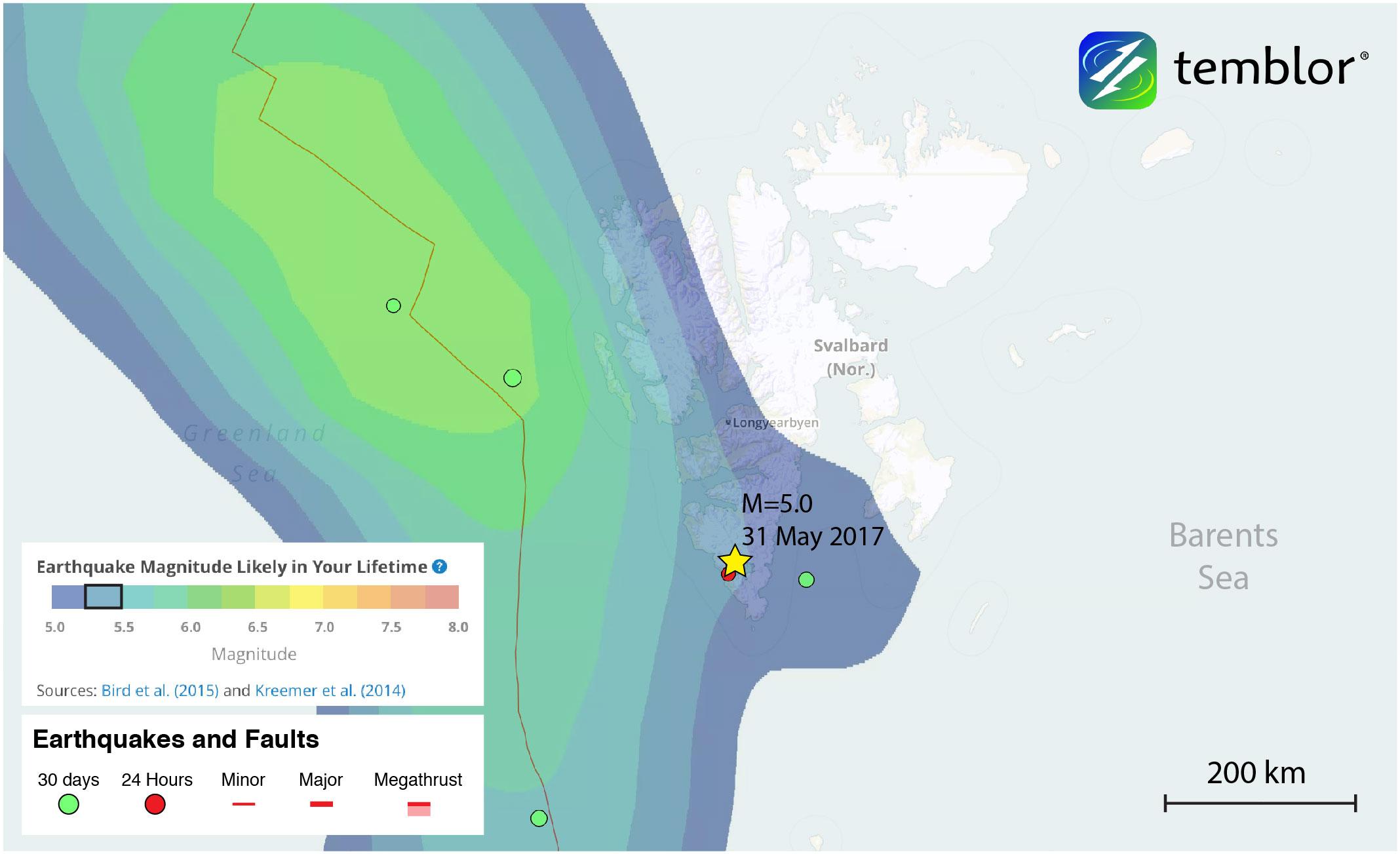 svalbard-earthquake