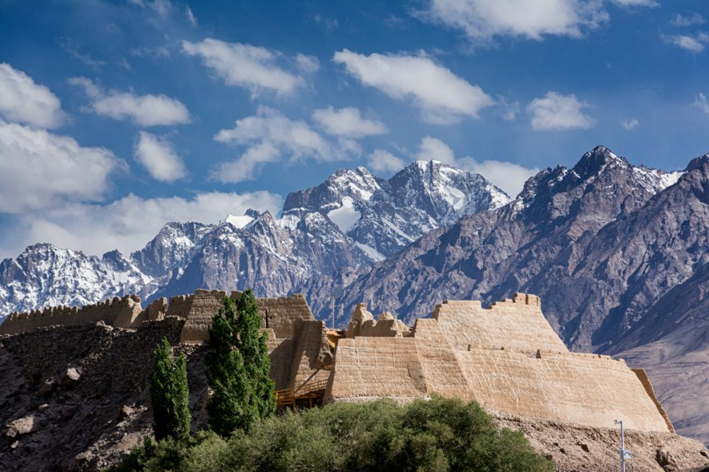 Town And Country Insurance >> M=5.4 earthquake along the Tashkurgan Fault takes lives in ...