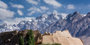 tashkurgan-china-earthquake