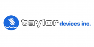 taylor-devices-inc