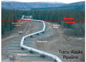 trans-alaska-pipeline-earthquake