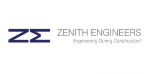 zenith-engineers