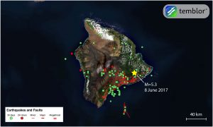Big-island-hawaii-earthquake-map
