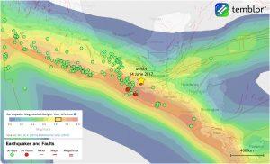 Central-america-earthquake-forecast