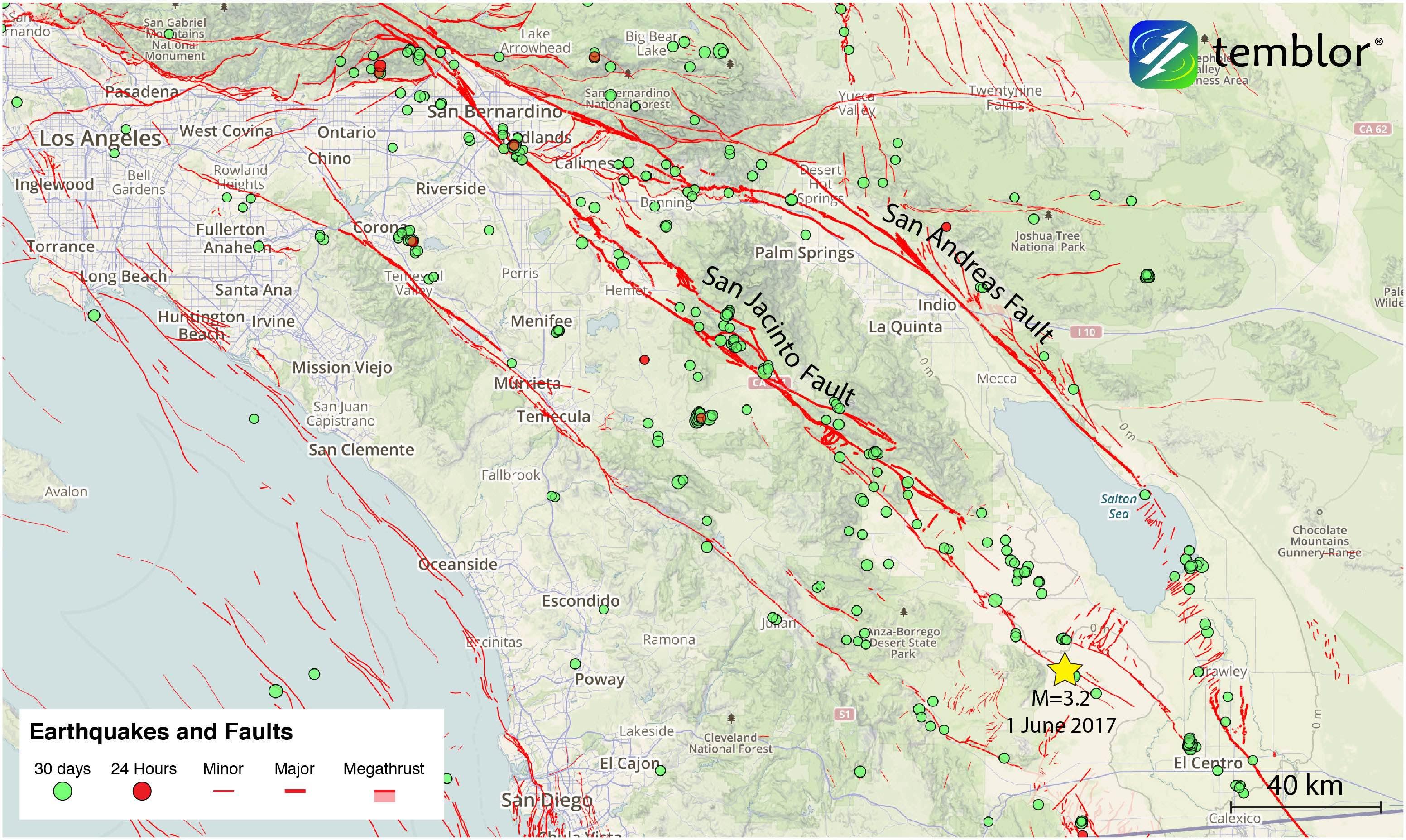 San-jancinto-fault-san-andreas-fault