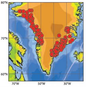 greenland-earthquakes